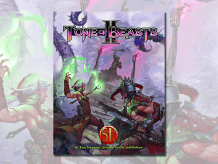 Tome of Beasts2